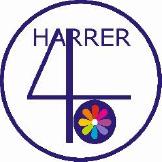 Harrer4 logo
