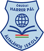 Iskola logo
