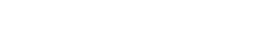 Harrer Suli Logo